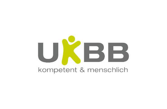 UKBB Logo color
