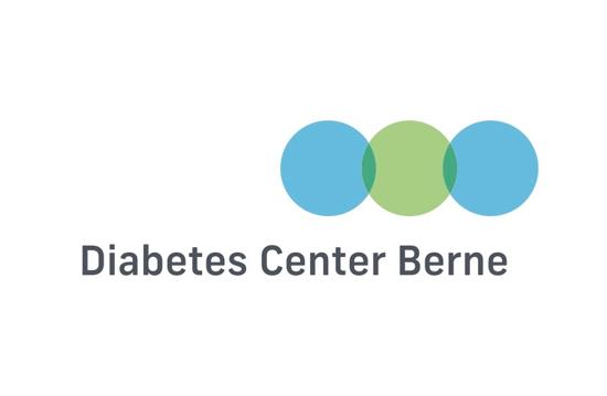 Diabetes Center Berne Logo