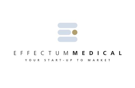 effectum medical logo