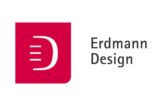 Erdmann design