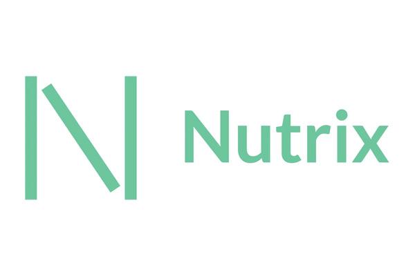 Nurtix logo