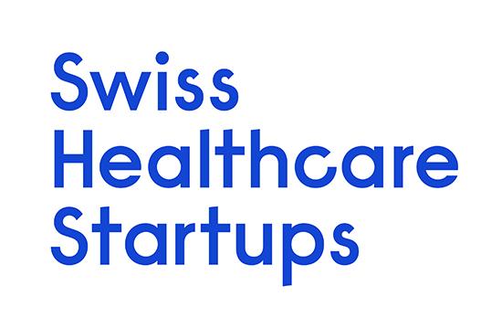 Swiss Healthcare startups