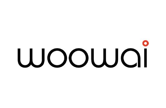 woowai logo