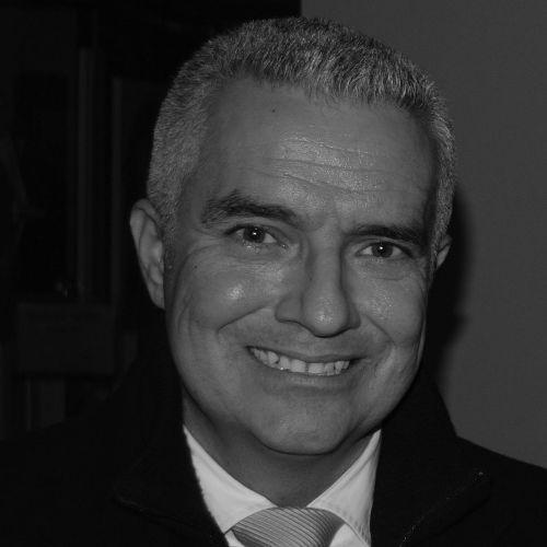Rocco Falchetto