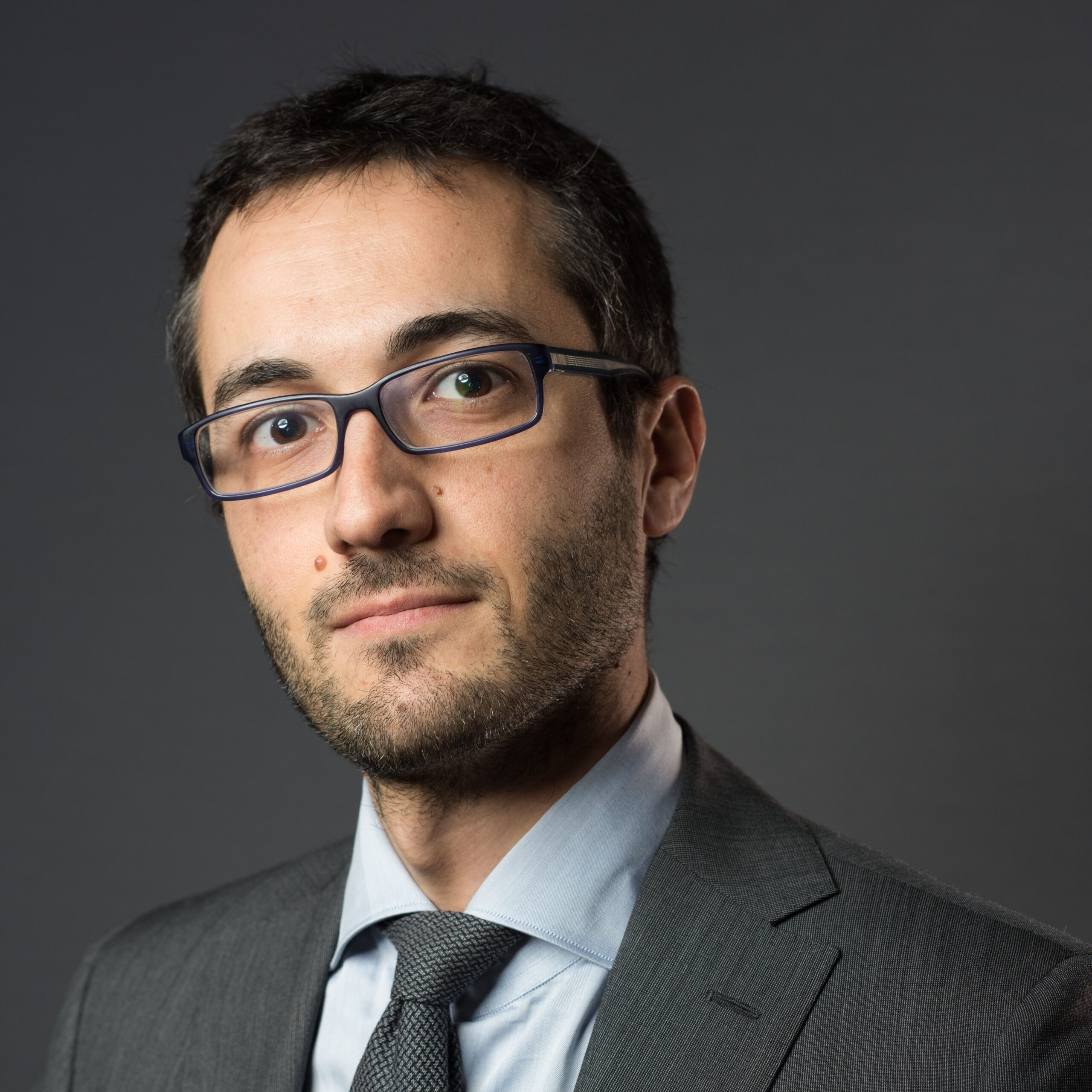 Roberto Iannone