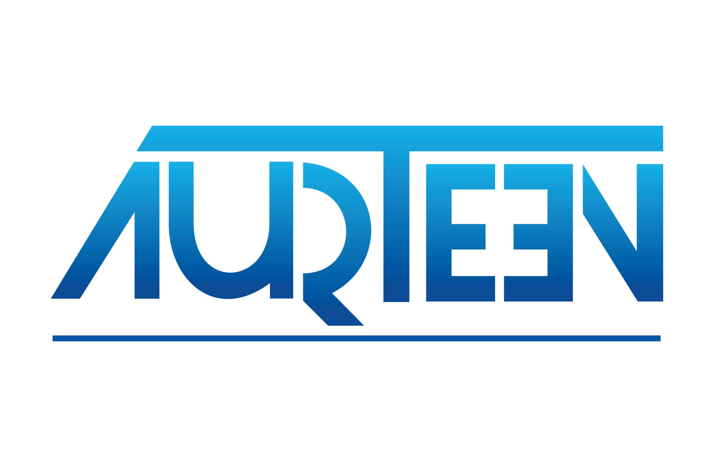 aruteen logo