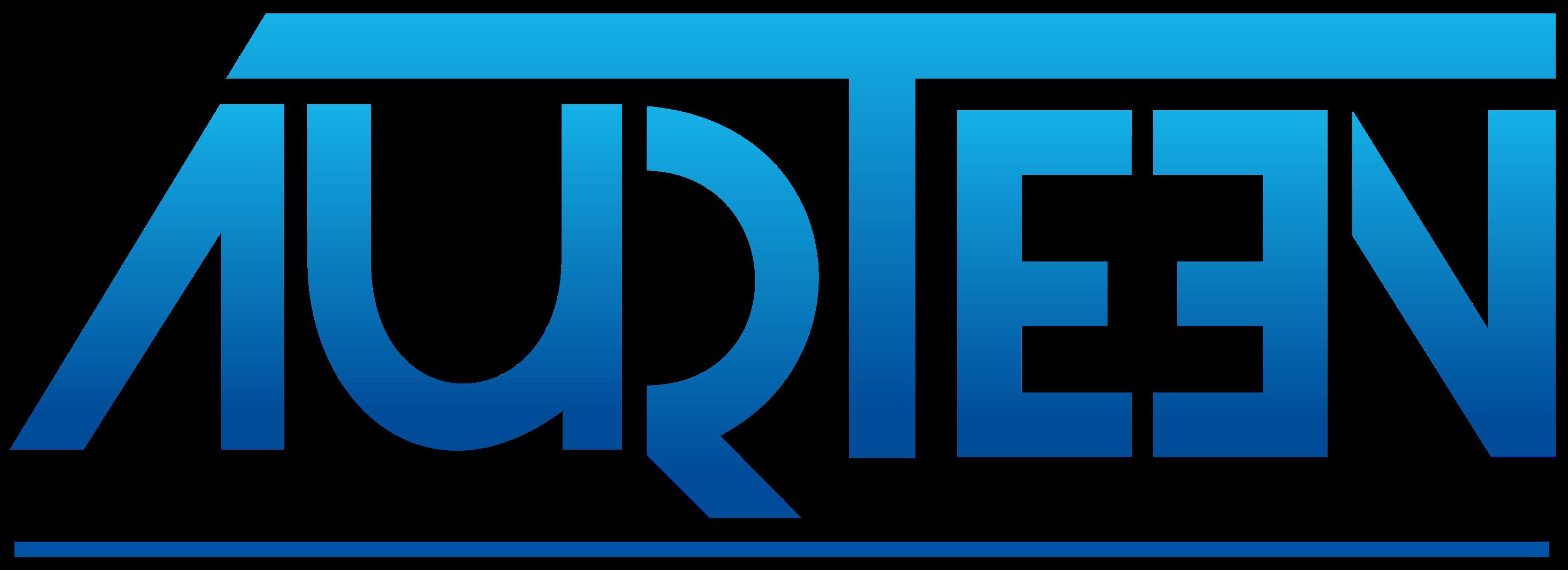 Aurteen logo