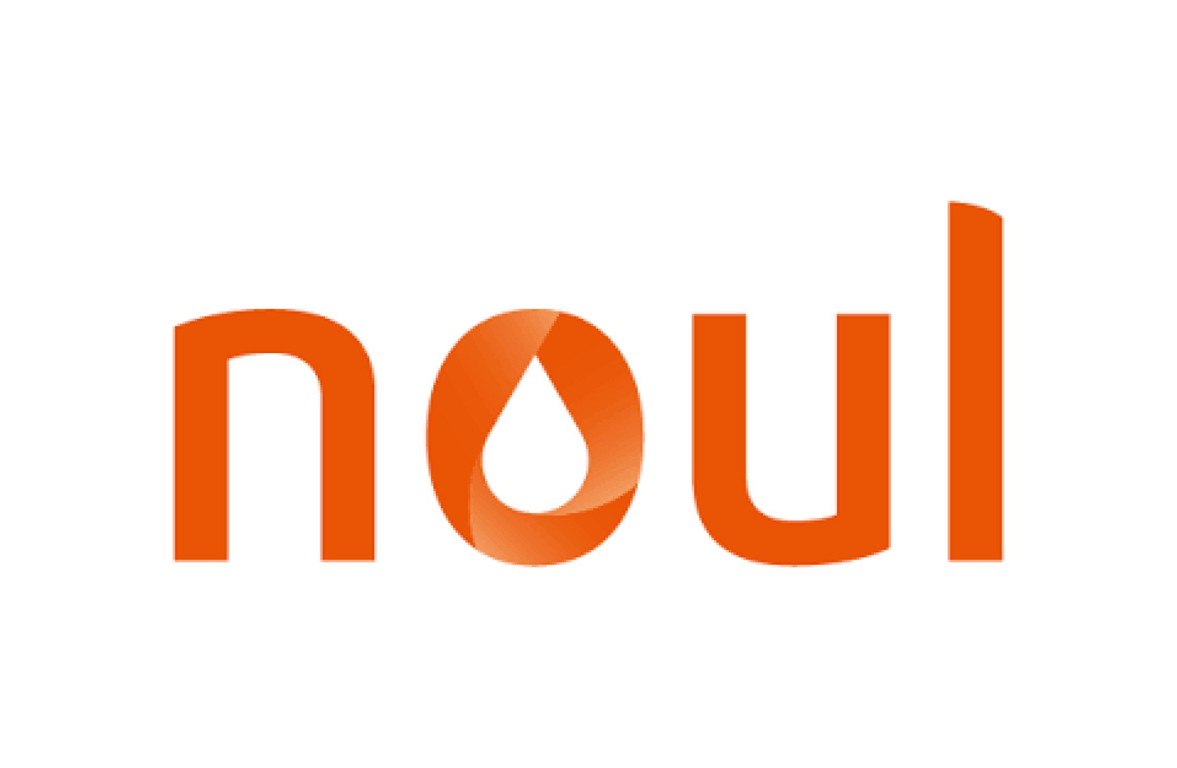noul logo