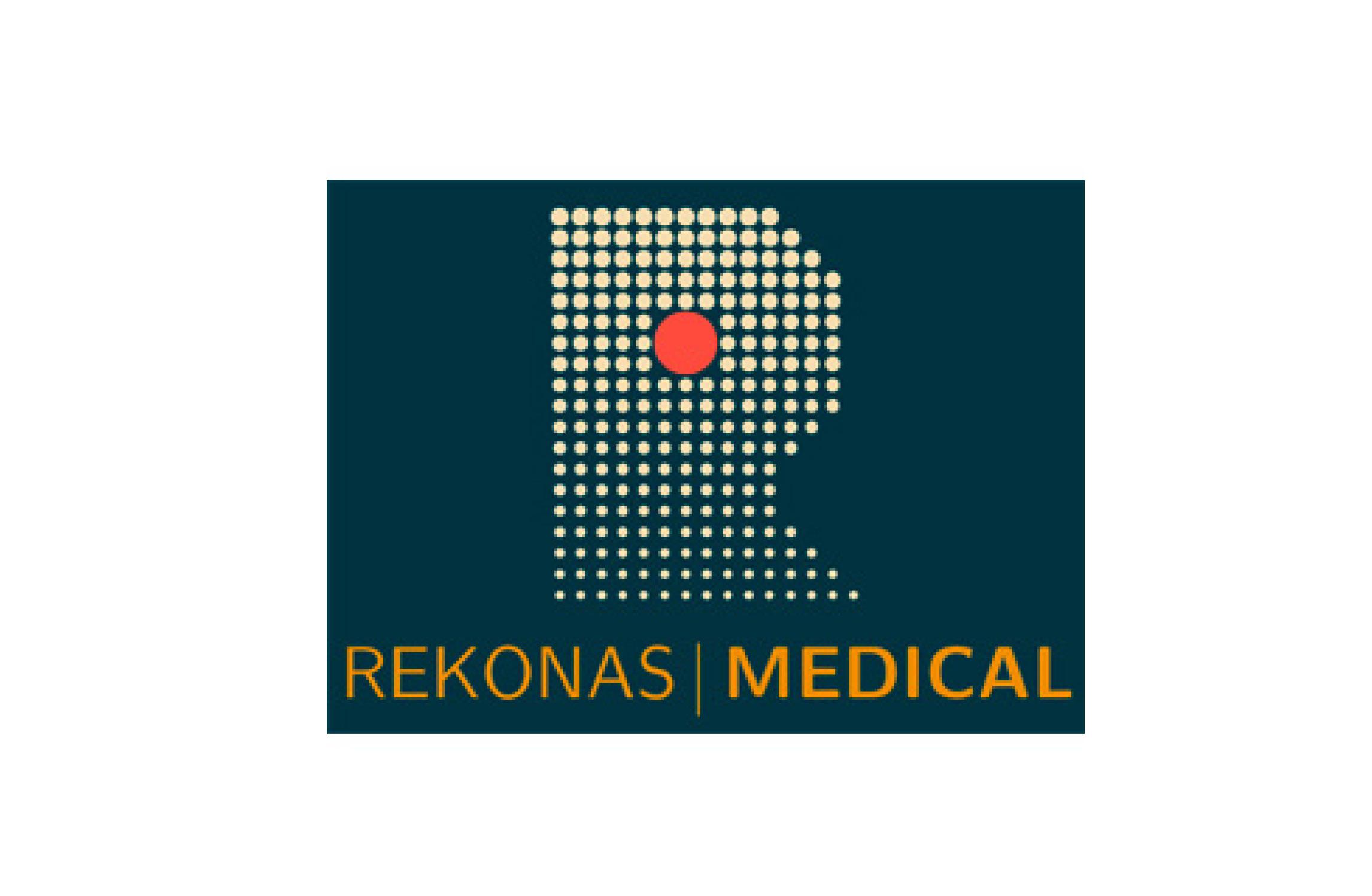 rekonas logo