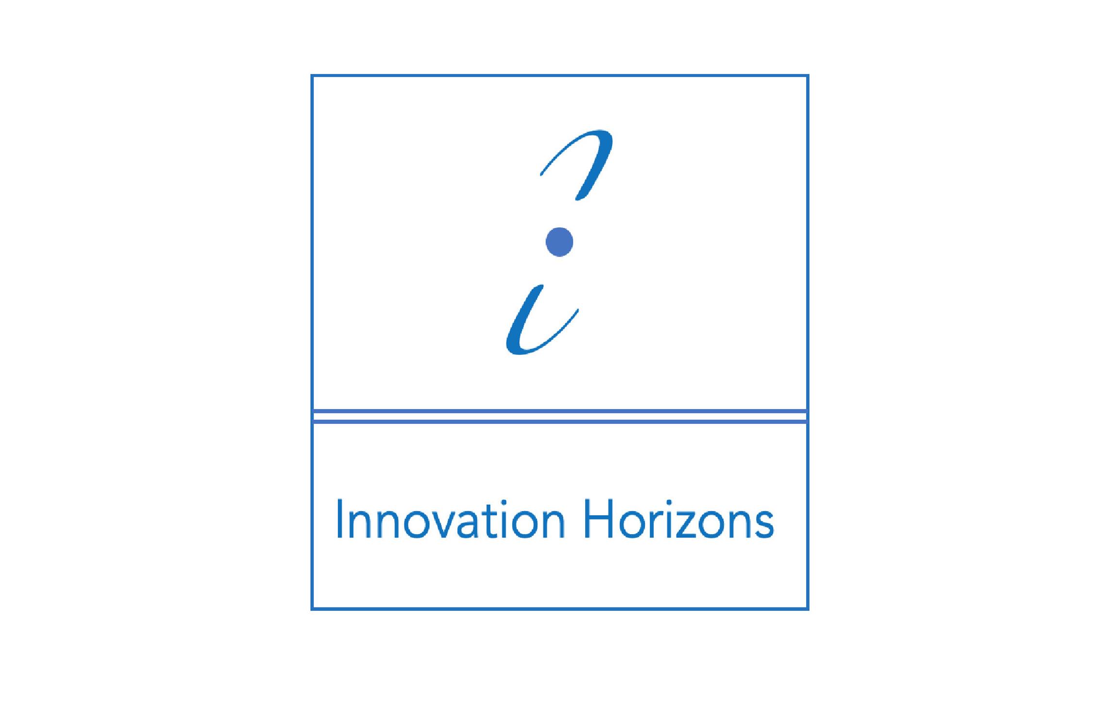 Innovation Horizons logo