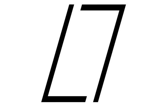 lab 7 logo